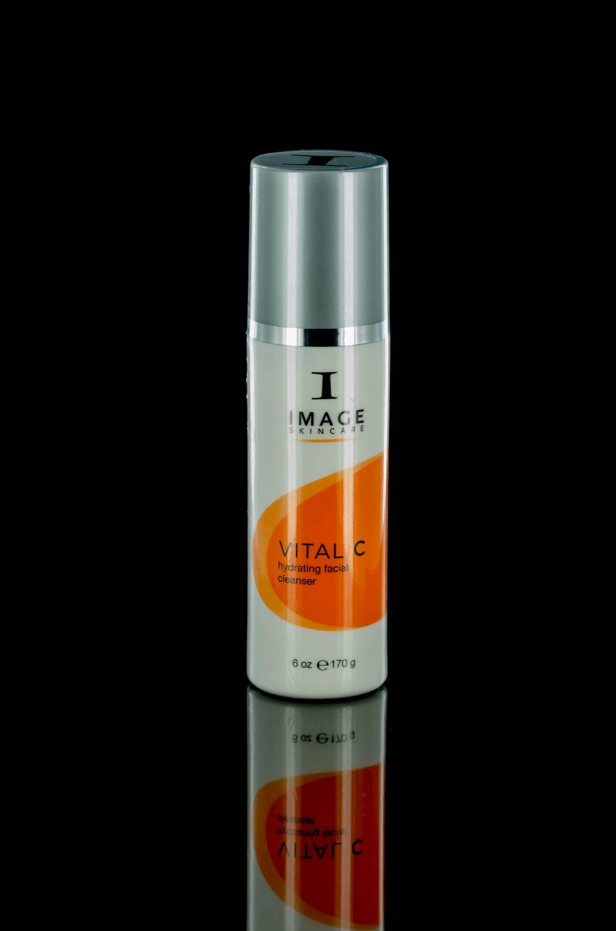 Vital C Hydrating Facial Cleanser 78