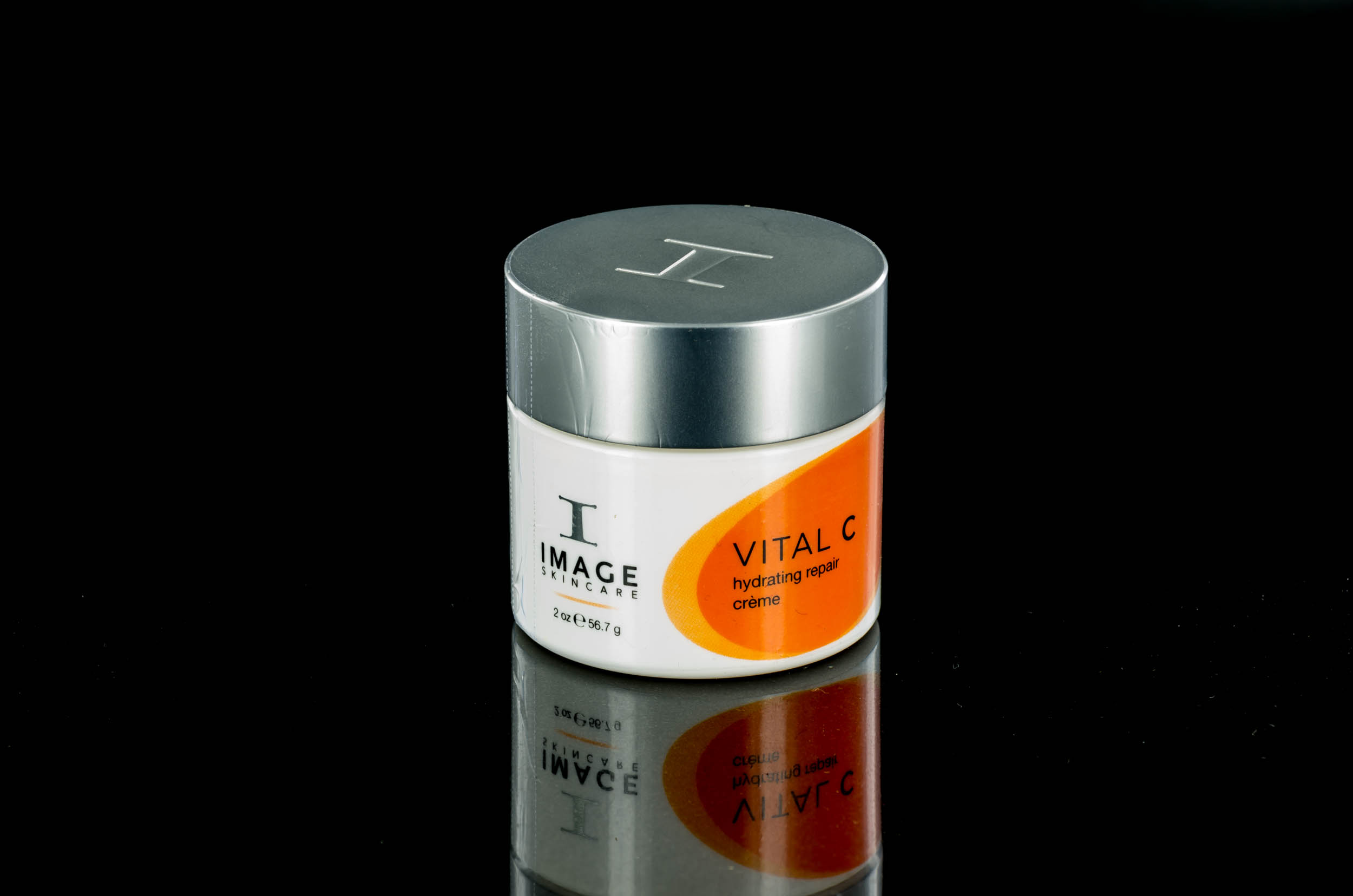 Image Skincare Vital C Hydrating Repair Cr 232 Me Original