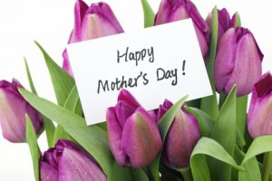 Mothers Day Original Skin Clinic Broomfield